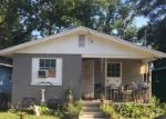 Foreclosed Home en W 22ND ST, Jacksonville, FL - 32209