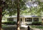 Foreclosed Home en TALL PINE ST, Vernon, FL - 32462