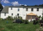 Foreclosed Home en CIRCLE DR, Bantam, CT - 06750