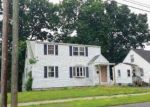 Foreclosed Home en HEATHER LN, New Britain, CT - 06053