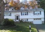 Foreclosed Home in GLENWOOD DR, Windsor, CT - 06095