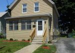 Foreclosed Home in VIETS ST, New London, CT - 06320