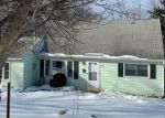 Foreclosed Home en BRENDAN WAY, Syracuse, NY - 13219