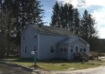 Foreclosed Home in COUNTY HIGHWAY 35, Cooperstown, NY - 13326
