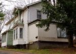 Foreclosed Home in S AURORA ST, Ithaca, NY - 14850