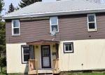 Foreclosed Home in AVERY AVE, Alexandria Bay, NY - 13607