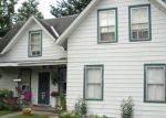 Foreclosed Home in FORT COVINGTON ST, Malone, NY - 12953