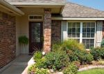 Foreclosed Home in BRIGHT ANGEL TRL, Edmond, OK - 73003