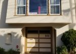 Foreclosed Home in 28TH AVE, San Francisco, CA - 94122