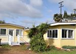 Foreclosed Home in ALTA DR, National City, CA - 91950