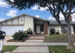 Foreclosed Home en E RICHLAND AVE, Orange, CA - 92865