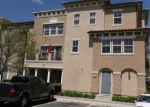 Foreclosed Home en TORINO, Stanton, CA - 90680