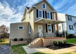 Foreclosed Home en HALL AVE, Halethorpe, MD - 21227