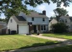 Foreclosed Home en MARLOW RD, Toledo, OH - 43613