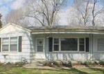 Foreclosed Home in EDITH AVE, Kansas City, KS - 66104
