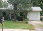 Foreclosed Home in GRAND AVE, Leavenworth, KS - 66048