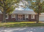 Foreclosed Home in W BEKEMEYER ST, Wichita, KS - 67212