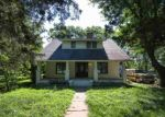 Foreclosed Home in S BUCKNER ST, Derby, KS - 67037