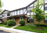 Foreclosed Home en CONTINENTAL DR, Waukegan, IL - 60087