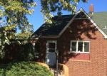 Foreclosed Home in WHEELER AVE, Joliet, IL - 60436