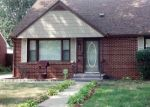 Foreclosed Home en JONATHAN AVE, Rockford, IL - 61103