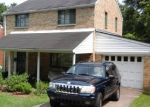 Foreclosed Home en FAIRLAWN ST, Pittsburgh, PA - 15221