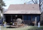 Foreclosed Home en WHITTIER DR, Pittsburgh, PA - 15235