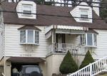 Foreclosed Home in HORNING RD, Pittsburgh, PA - 15236