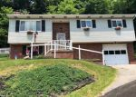 Foreclosed Home in HUNTER RD, Verona, PA - 15147