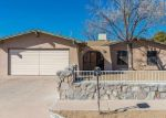 Foreclosed Home en STANTON AVE, Las Cruces, NM - 88001