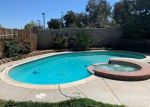 Foreclosed Home en MORNING SUN LN, Corona, CA - 92881