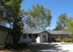 Foreclosed Home in KERRY CT, Gardnerville, NV - 89460