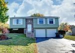 Foreclosed Home in ADAK AVE, Lima, OH - 45805