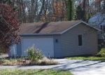 Foreclosed Home in MORMAN RD, Hamilton, OH - 45013