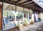 Foreclosed Home en LEAFWOOD HTS, Novato, CA - 94947
