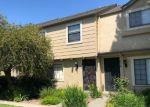 Foreclosed Home en KERNER BLVD, San Rafael, CA - 94901