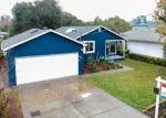 Foreclosed Home en DIABLO AVE, Novato, CA - 94947