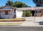 Foreclosed Home en GOLDCREST LN, San Diego, CA - 92114