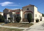 Foreclosed Home in HOOPER AVE, Los Angeles, CA - 90002