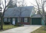 Foreclosed Home in MINSTREL LN, Willingboro, NJ - 08046