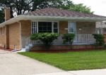 Foreclosed Home in NEW HAMPSHIRE AVE, Hammond, IN - 46323