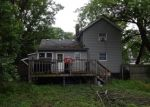 Foreclosed Home in RIDGE RD, Highland, IN - 46322