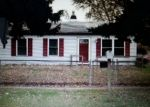Foreclosed Home in E 20TH AVE, Lake Station, IN - 46405