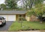 Foreclosed Home in NORMONT LN, Willingboro, NJ - 08046