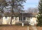 Foreclosed Home in ZION RD, Egg Harbor Township, NJ - 08234