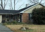 Foreclosed Home in BRUNSWICK LN, Willingboro, NJ - 08046