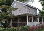 Foreclosed Home in GARRISON AVE, Millville, NJ - 08332