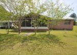Foreclosed Home en NW STARDUST LN, Clarksville, FL - 32430