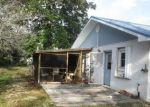 Foreclosed Home en AVENUE G, Apalachicola, FL - 32320