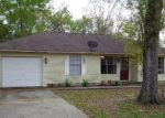 Foreclosed Home in TIMBERLINE DR, Milton, FL - 32570